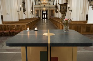 Petrikyrkan-Wolfgang[1]